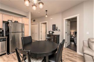 Photo 11: 140 45 INGLEWOOD Drive: St. Albert Condo for sale : MLS®# E4217913