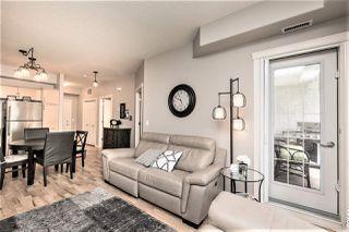 Photo 18: 140 45 INGLEWOOD Drive: St. Albert Condo for sale : MLS®# E4217913