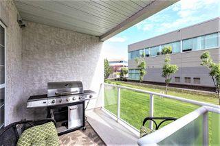 Photo 6: 140 45 INGLEWOOD Drive: St. Albert Condo for sale : MLS®# E4217913