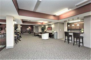 Photo 35: 140 45 INGLEWOOD Drive: St. Albert Condo for sale : MLS®# E4217913