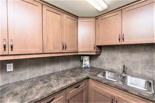 Photo 37: 140 45 INGLEWOOD Drive: St. Albert Condo for sale : MLS®# E4217913