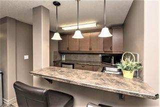 Photo 36: 140 45 INGLEWOOD Drive: St. Albert Condo for sale : MLS®# E4217913