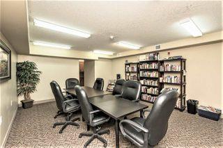 Photo 42: 140 45 INGLEWOOD Drive: St. Albert Condo for sale : MLS®# E4217913