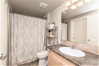 Photo 23: 140 45 INGLEWOOD Drive: St. Albert Condo for sale : MLS®# E4217913