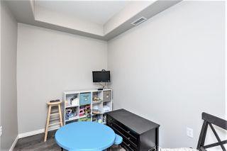 Photo 21: 140 45 INGLEWOOD Drive: St. Albert Condo for sale : MLS®# E4217913