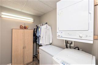 Photo 24: 140 45 INGLEWOOD Drive: St. Albert Condo for sale : MLS®# E4217913