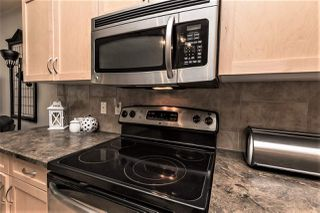 Photo 15: 140 45 INGLEWOOD Drive: St. Albert Condo for sale : MLS®# E4217913