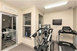 Photo 41: 140 45 INGLEWOOD Drive: St. Albert Condo for sale : MLS®# E4217913