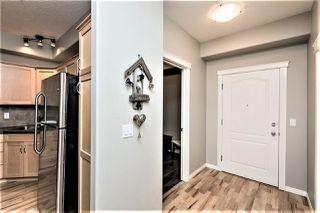 Photo 9: 140 45 INGLEWOOD Drive: St. Albert Condo for sale : MLS®# E4217913