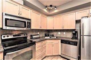 Photo 12: 140 45 INGLEWOOD Drive: St. Albert Condo for sale : MLS®# E4217913