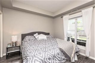 Photo 19: 140 45 INGLEWOOD Drive: St. Albert Condo for sale : MLS®# E4217913