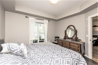 Photo 5: 140 45 INGLEWOOD Drive: St. Albert Condo for sale : MLS®# E4217913