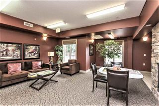 Photo 7: 140 45 INGLEWOOD Drive: St. Albert Condo for sale : MLS®# E4217913