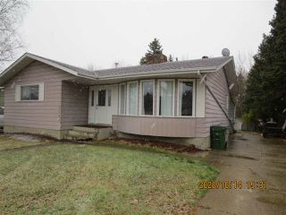 Photo 8: 5905 9 Avenue: Edson House for sale : MLS®# E4218292