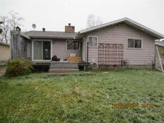 Photo 6: 5905 9 Avenue: Edson House for sale : MLS®# E4218292