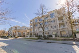 "Photo 24: 402 3098 GUILDFORD Way in Coquitlam: North Coquitlam Condo for sale in ""MARLBOROUGH HOUSE"" : MLS®# R2516901"