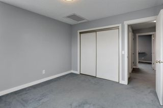 Photo 17: 89 SIDON Crescent SW in Calgary: Signal Hill Detached for sale : MLS®# A1050273