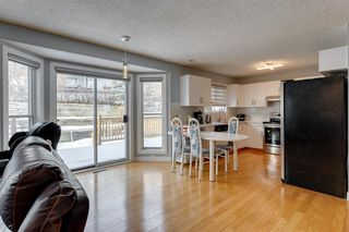 Photo 12: 89 SIDON Crescent SW in Calgary: Signal Hill Detached for sale : MLS®# A1050273