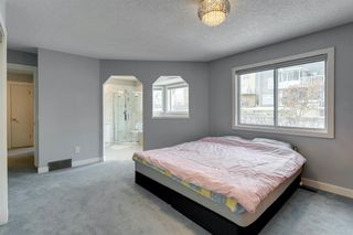Photo 19: 89 SIDON Crescent SW in Calgary: Signal Hill Detached for sale : MLS®# A1050273