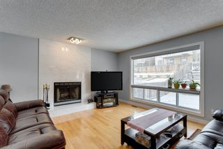 Photo 9: 89 SIDON Crescent SW in Calgary: Signal Hill Detached for sale : MLS®# A1050273