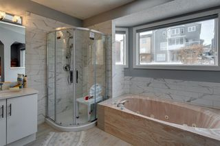 Photo 20: 89 SIDON Crescent SW in Calgary: Signal Hill Detached for sale : MLS®# A1050273