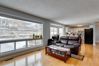Photo 11: 89 SIDON Crescent SW in Calgary: Signal Hill Detached for sale : MLS®# A1050273