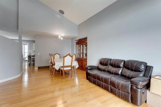 Photo 3: 89 SIDON Crescent SW in Calgary: Signal Hill Detached for sale : MLS®# A1050273