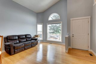 Photo 6: 89 SIDON Crescent SW in Calgary: Signal Hill Detached for sale : MLS®# A1050273
