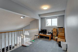 Photo 15: 89 SIDON Crescent SW in Calgary: Signal Hill Detached for sale : MLS®# A1050273