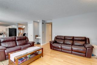 Photo 10: 89 SIDON Crescent SW in Calgary: Signal Hill Detached for sale : MLS®# A1050273