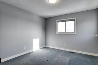 Photo 16: 89 SIDON Crescent SW in Calgary: Signal Hill Detached for sale : MLS®# A1050273