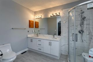 Photo 21: 89 SIDON Crescent SW in Calgary: Signal Hill Detached for sale : MLS®# A1050273