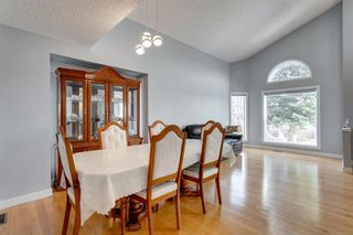 Photo 7: 89 SIDON Crescent SW in Calgary: Signal Hill Detached for sale : MLS®# A1050273