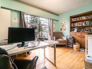 Photo 9: 7083 QUEBEC Street in Vancouver: South Vancouver House for sale (Vancouver East)  : MLS®# R2526360