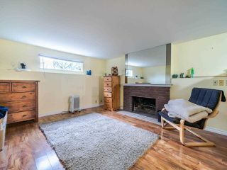 Photo 16: 7083 QUEBEC Street in Vancouver: South Vancouver House for sale (Vancouver East)  : MLS®# R2526360