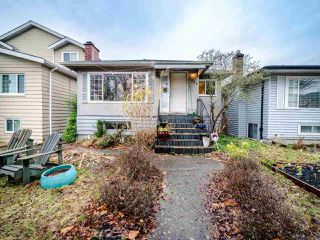 Photo 2: 7083 QUEBEC Street in Vancouver: South Vancouver House for sale (Vancouver East)  : MLS®# R2526360