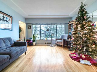 Photo 4: 7083 QUEBEC Street in Vancouver: South Vancouver House for sale (Vancouver East)  : MLS®# R2526360