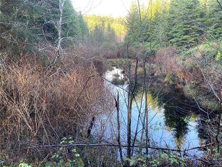 Photo 15: E-420 Quatsino Rd in : NI Port Hardy Land for sale (North Island)  : MLS®# 862758