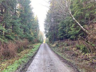Photo 3: E-420 Quatsino Rd in : NI Port Hardy Land for sale (North Island)  : MLS®# 862758