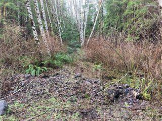 Photo 2: E-420 Quatsino Rd in : NI Port Hardy Land for sale (North Island)  : MLS®# 862758