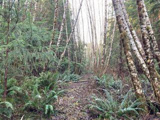 Photo 12: E-420 Quatsino Rd in : NI Port Hardy Land for sale (North Island)  : MLS®# 862758