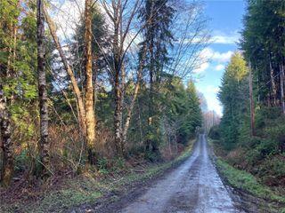 Photo 4: E-420 Quatsino Rd in : NI Port Hardy Land for sale (North Island)  : MLS®# 862758