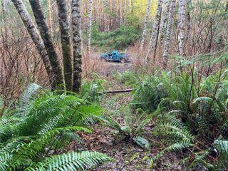 Photo 10: E-420 Quatsino Rd in : NI Port Hardy Land for sale (North Island)  : MLS®# 862758