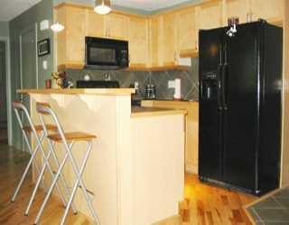 Photo 1:  in CALGARY: Renfrew Regal Terrace Condo for sale (Calgary)  : MLS®# C3103711