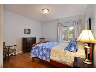 "Photo 7: 102 5626 LARCH Street in Vancouver: Kerrisdale Condo for sale in ""WILSON HOUSE"" (Vancouver West)  : MLS®# V881806"