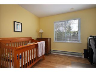 """Photo 8: 102 5626 LARCH Street in Vancouver: Kerrisdale Condo for sale in """"WILSON HOUSE"""" (Vancouver West)  : MLS®# V881806"""