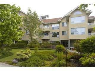 "Photo 10: 102 5626 LARCH Street in Vancouver: Kerrisdale Condo for sale in ""WILSON HOUSE"" (Vancouver West)  : MLS®# V881806"