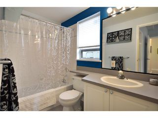 "Photo 9: 102 5626 LARCH Street in Vancouver: Kerrisdale Condo for sale in ""WILSON HOUSE"" (Vancouver West)  : MLS®# V881806"