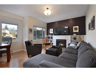 "Photo 3: 102 5626 LARCH Street in Vancouver: Kerrisdale Condo for sale in ""WILSON HOUSE"" (Vancouver West)  : MLS®# V881806"