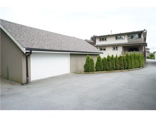 Photo 4: 7265 UNION Street in Burnaby: Simon Fraser Univer. House for sale (Burnaby North)  : MLS®# V893833